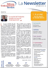 newsletter 02 vignette