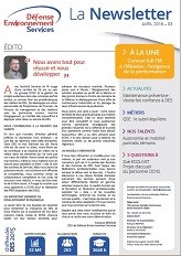 newsletter 03 vignette
