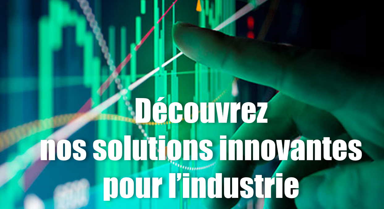 Module solutions innovantes